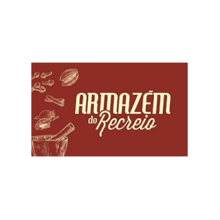 armaz__m_do_recreio_1515518646.png