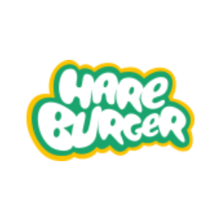 hare_burguer_1528830587.png