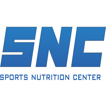 SNC Sports Nutrition Center - 10% de desconto