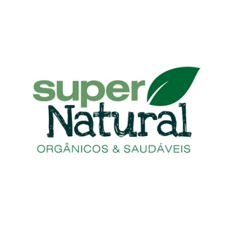 super_natural_1512489606.png