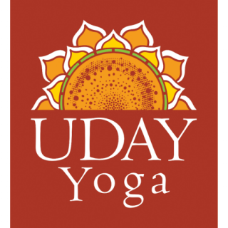 uday_1526387435.png