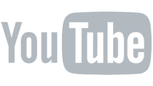 YouTube SVB